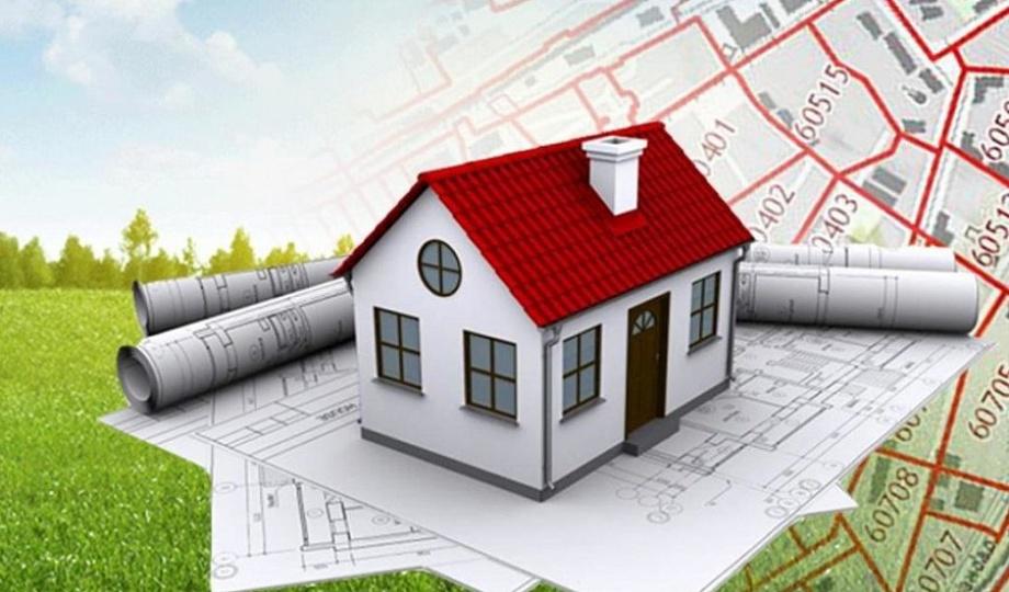 основания для оформления земельного участка в собственность