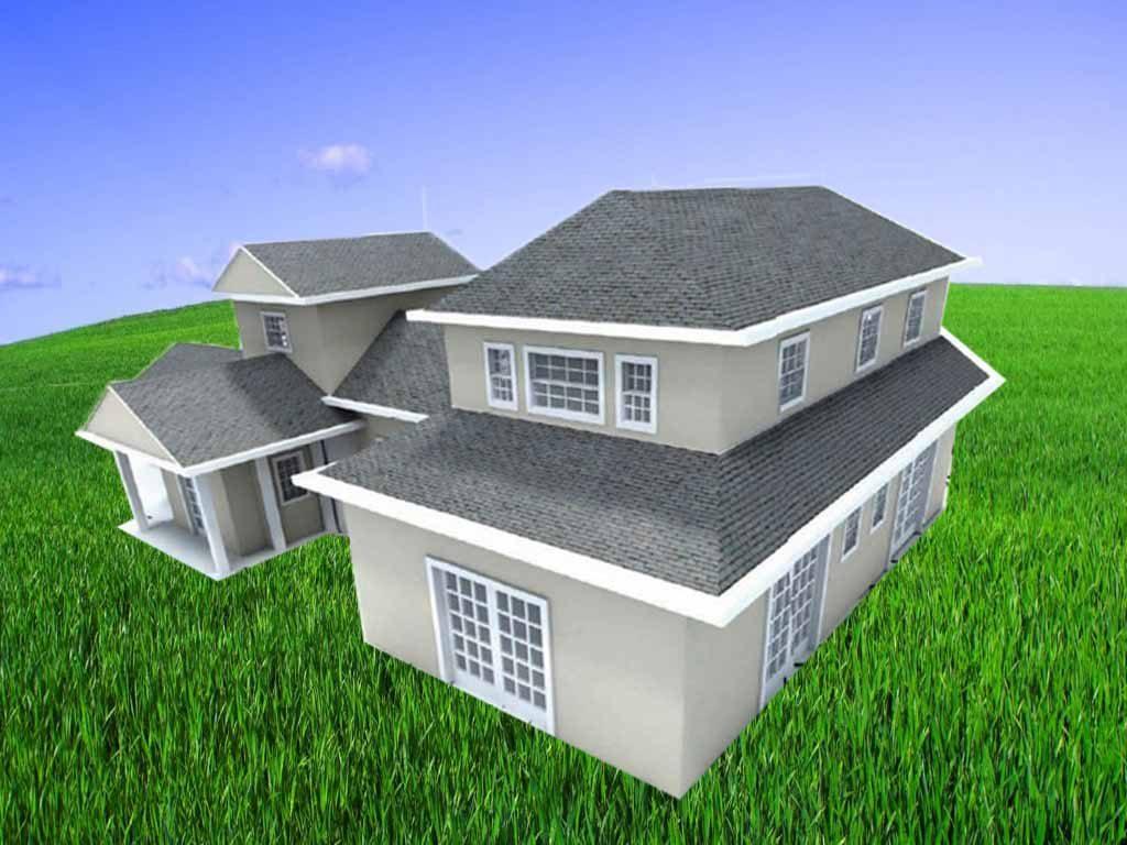Строительство в уведомительном порядке