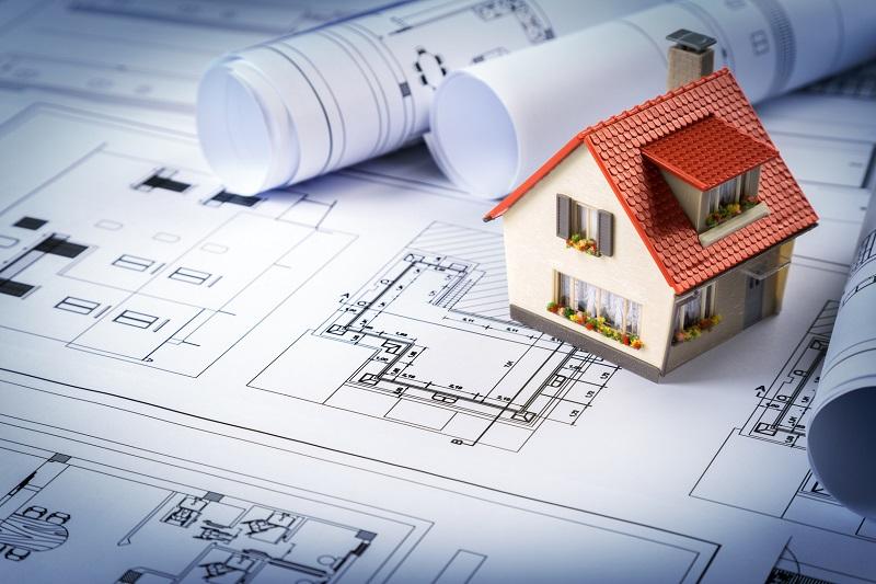 Технический план: Как внести изменения в данные об объекте недвижимости