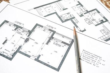 работы по планировке не требующие согласования
