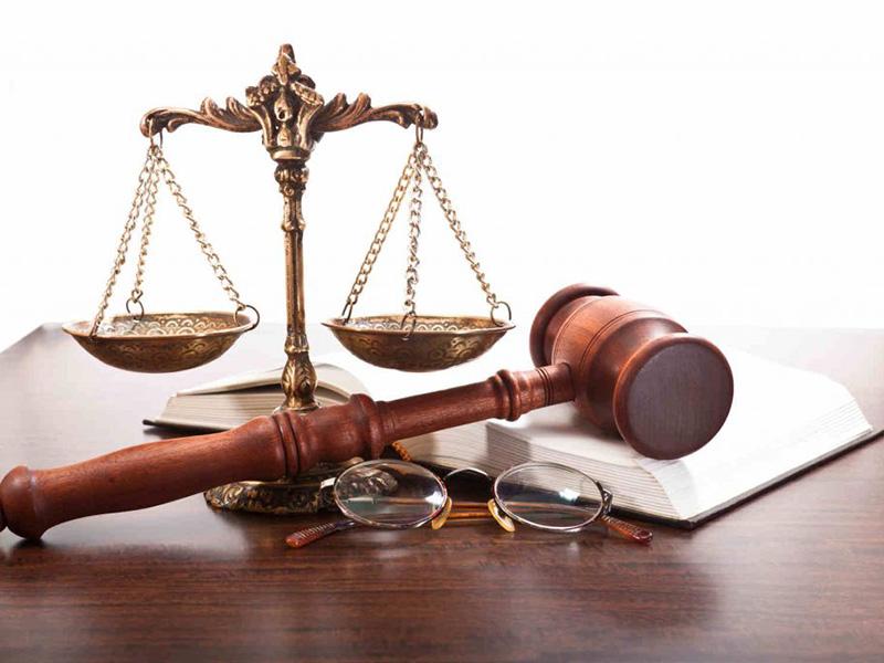 законодательное регулирование составления межевого плана