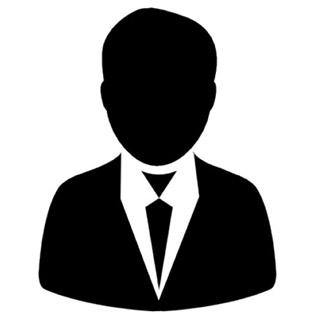 Документы на СПОЗУ для организаций (юрлиц)